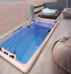 swispa com movel